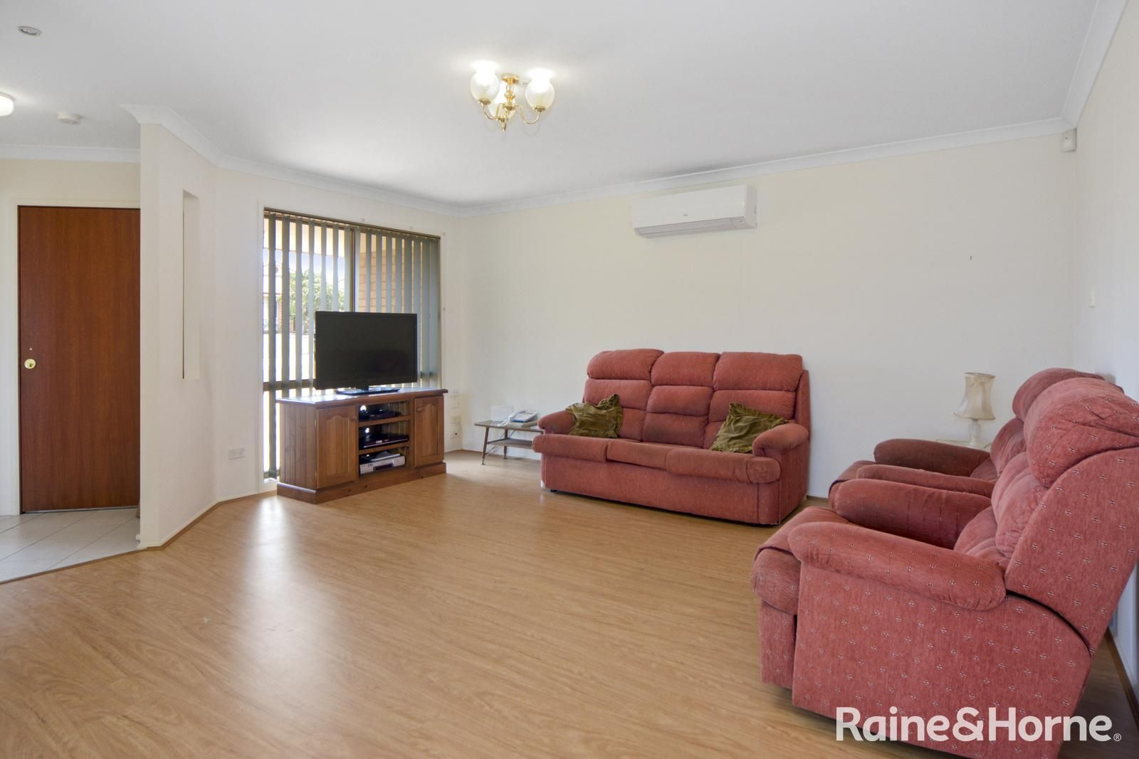 2 Junee Link, Nowra NSW 2541, Image 1