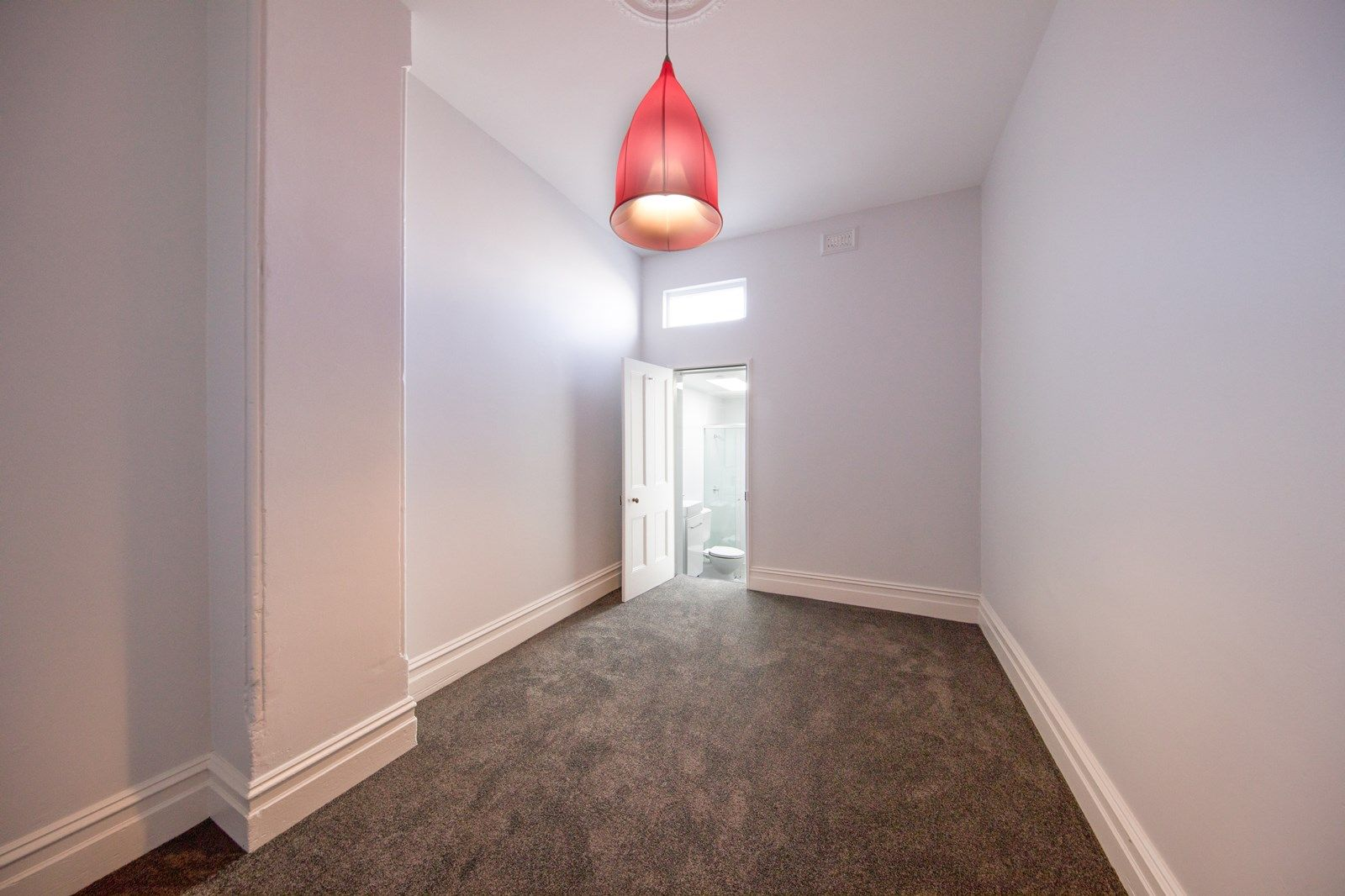 2/3 Mort Street, Surry Hills NSW 2010, Image 2