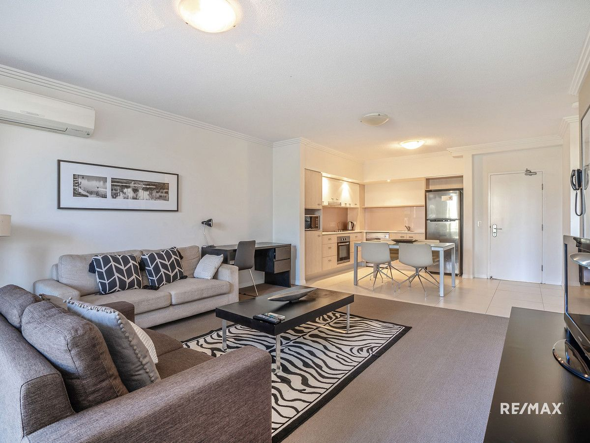 120/1-7 Moores Crescent, Varsity Lakes QLD 4227, Image 0