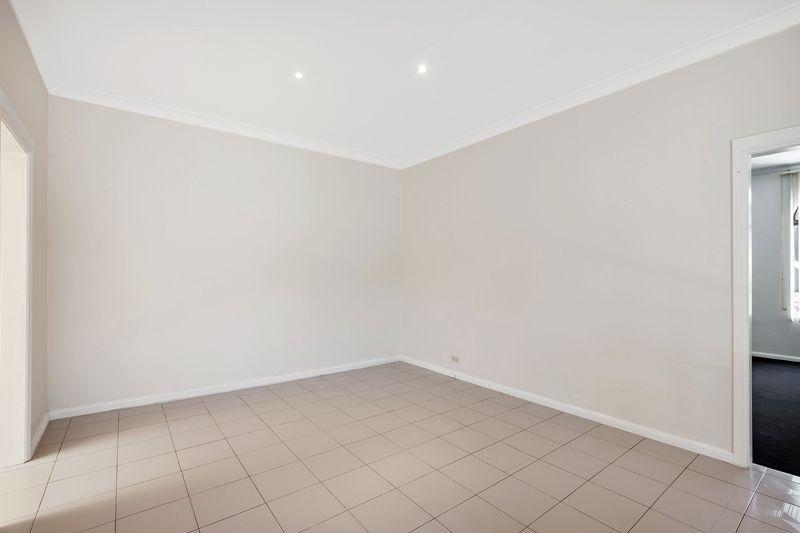 1/566 Parramatta Road, Petersham NSW 2049, Image 2