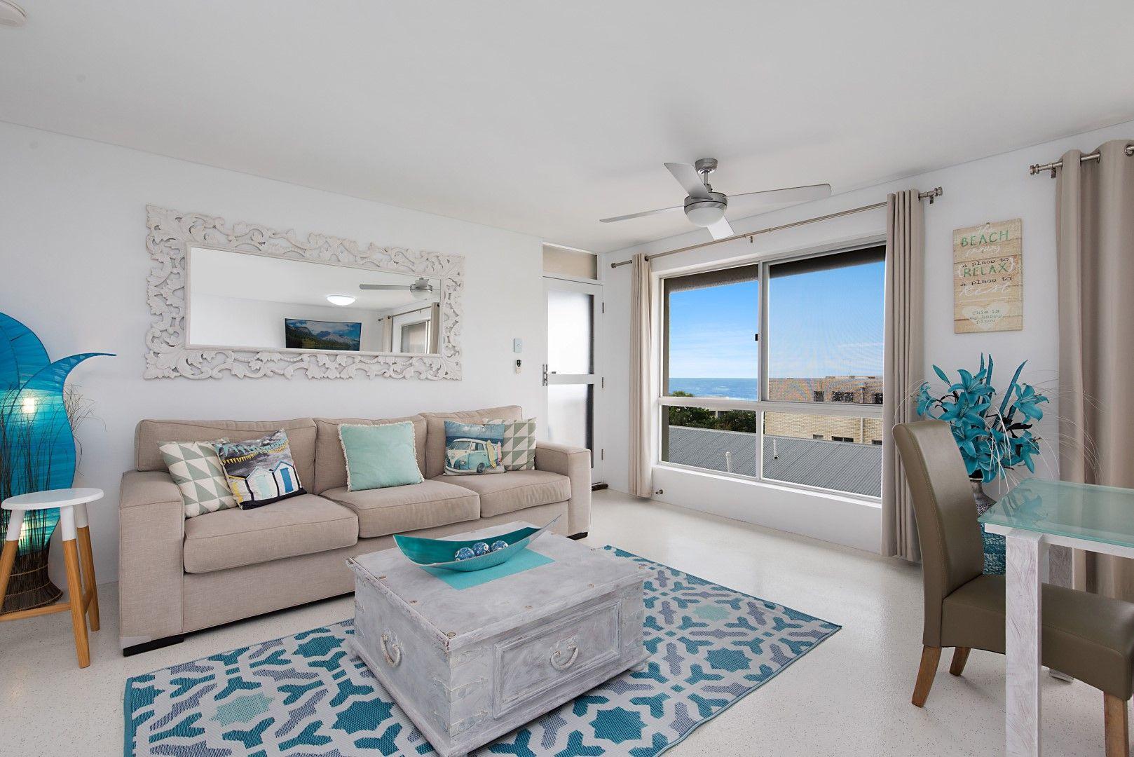 8/5 Orvieto Terrace, Kings Beach QLD 4551, Image 1