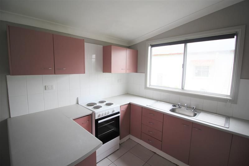 40 Northcote Street, Aberdare NSW 2325, Image 1
