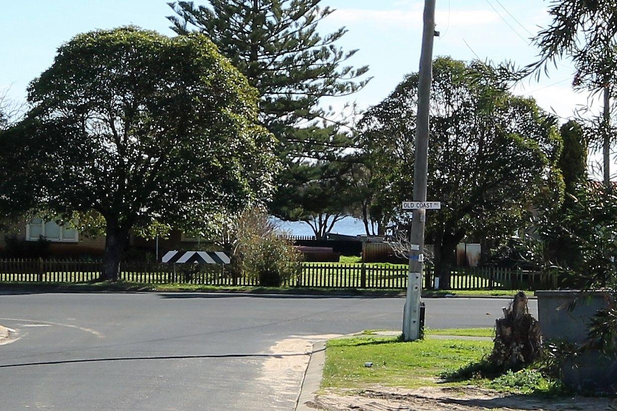 5 Elizabeth Street, Australind WA 6233, Image 2