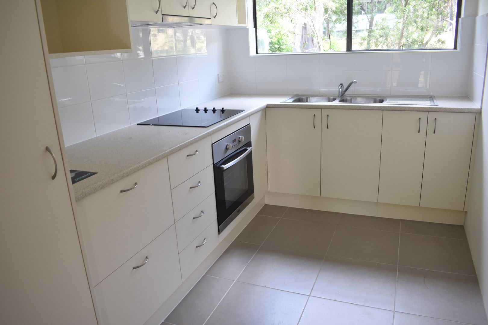 2/124 Whitmore Street, Taringa QLD 4068, Image 1
