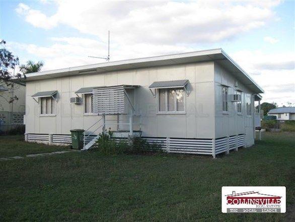 18 Belmore Street, Collinsville QLD 4804, Image 0