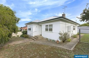 Picture of 51 Meehan Street, Yass NSW 2582