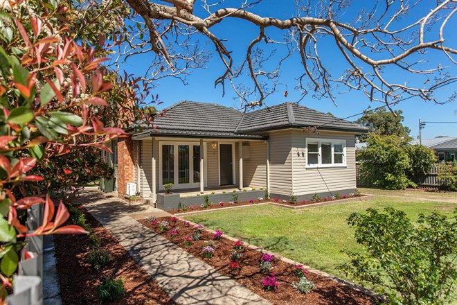 Picture of 71 Greta Street, ABERDARE NSW 2325