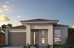 Lot 218 Alfred Road, Melton South VIC 3338