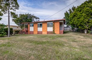 Picture of 8 Brownvale Street, Logan Central QLD 4114