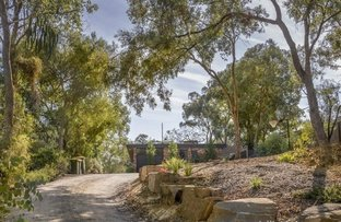 Picture of 34 The Boulevard, North Warrandyte VIC 3113