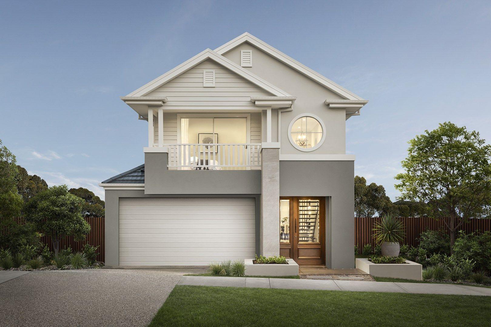 48 Virginia Road, Hamlyn Terrace NSW 2259, Image 0