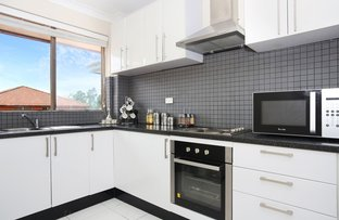 Picture of 10/7 Myers Street, Roselands NSW 2196