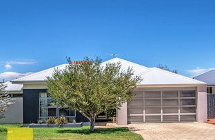 147 West Parade, South Guildford WA 6055