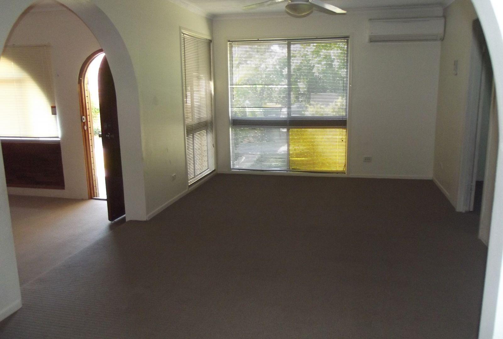48 Susan Avenue, Kippa-Ring QLD 4021, Image 2