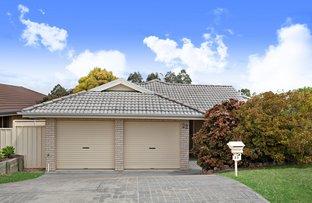 22 Yaldara Avenue, Thornton NSW 2322