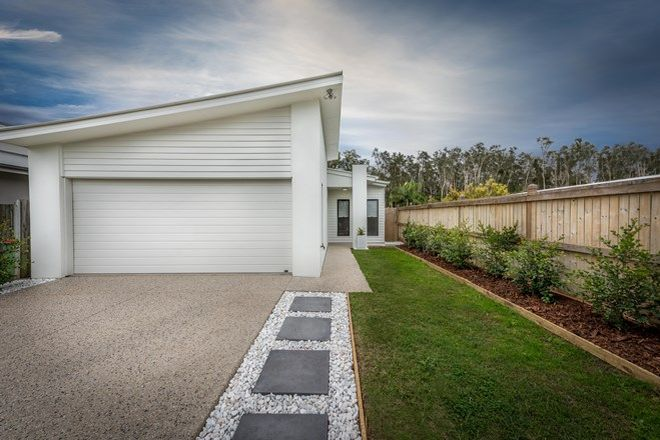 Picture of 19 Satinash Street, MERIDAN PLAINS QLD 4551