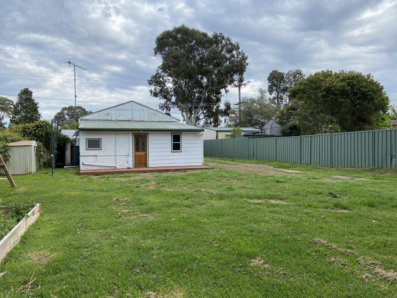 2 Noongah Street, Bargo NSW 2574, Image 2