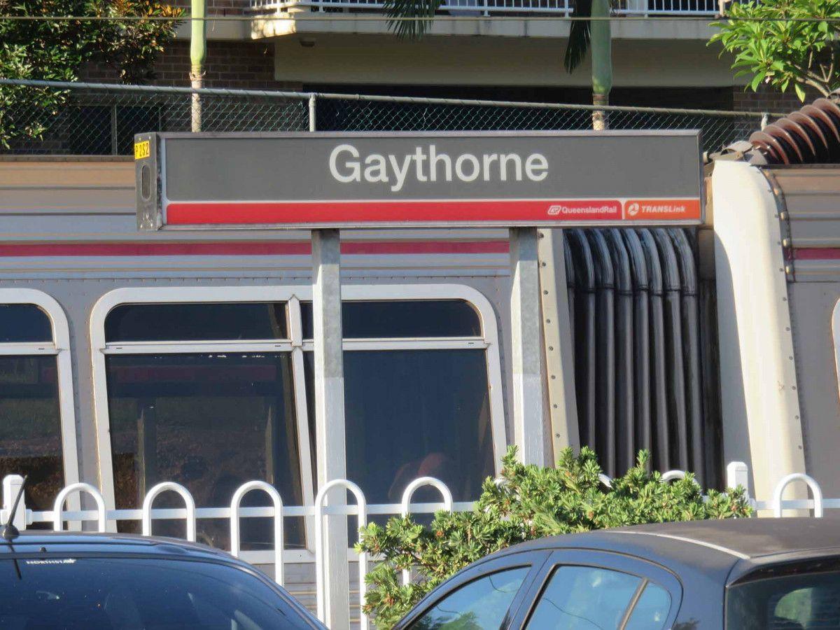 1/20 Bere Street, Gaythorne QLD 4051, Image 1