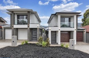 Picture of 37 Packers Drive, Highbury SA 5089