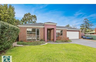 Picture of 4 Waratah Court, Drouin VIC 3818