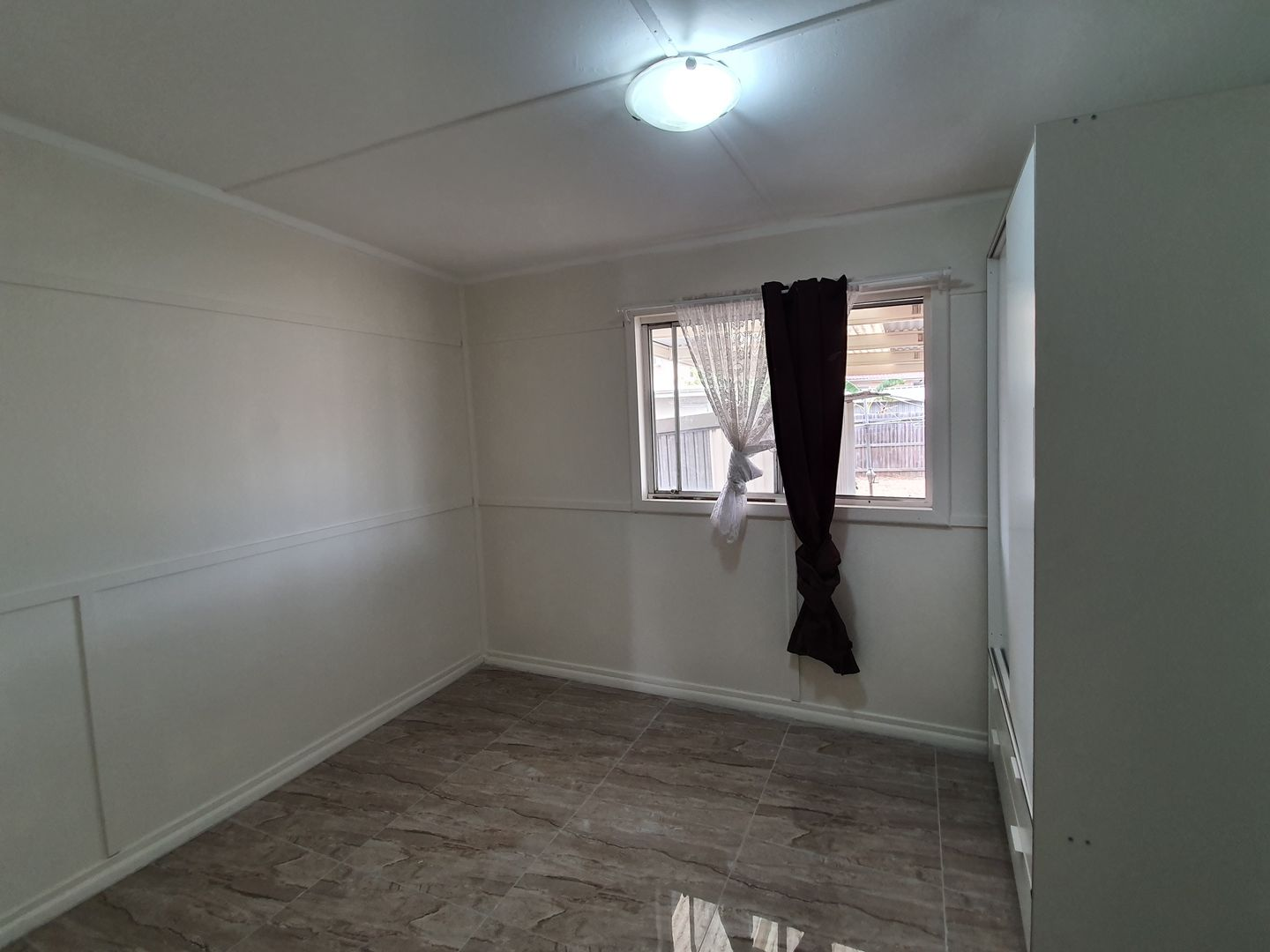 84 Derria Street, Canley Heights NSW 2166, Image 2