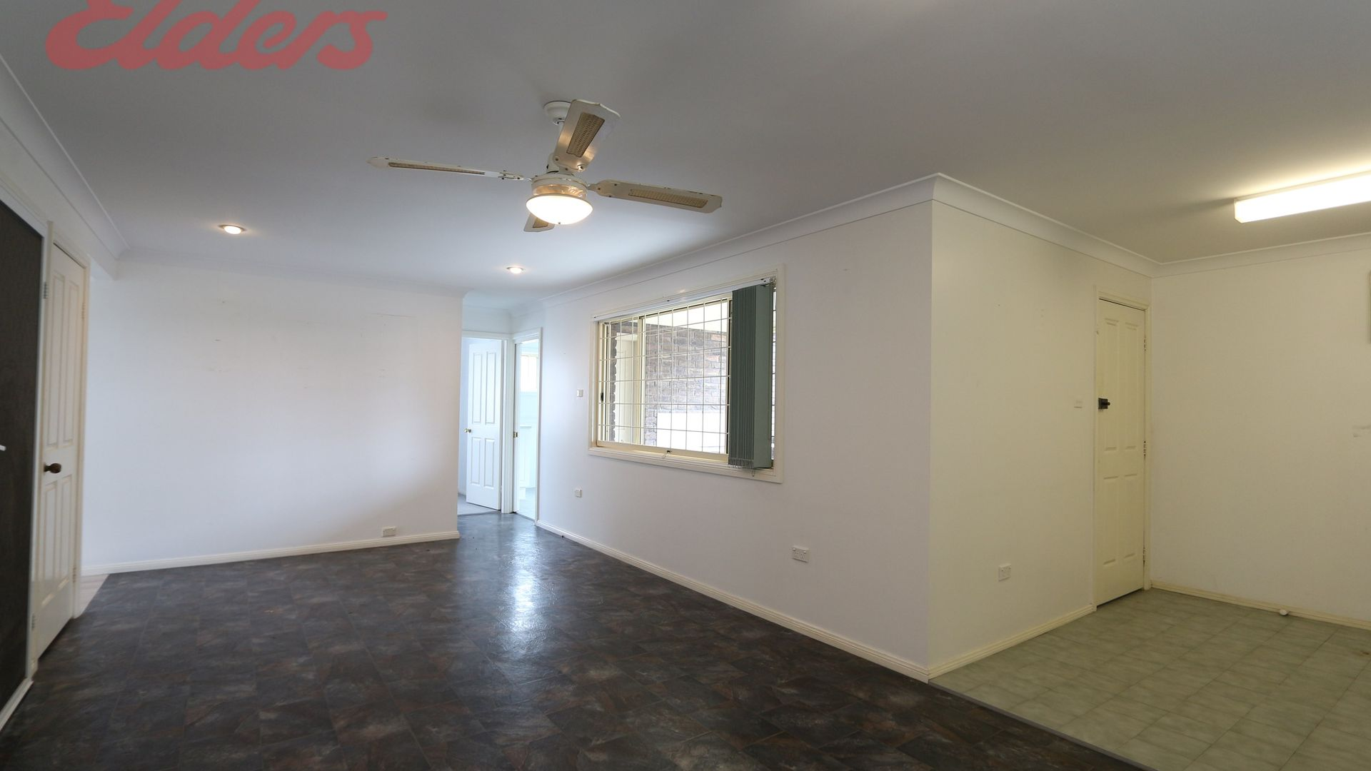 143B (B) The Esplanade, Umina Beach NSW 2257, Image 1