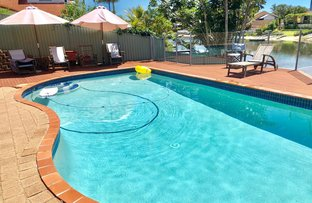 Picture of 3 Argyle Crescent, Sorrento QLD 4217