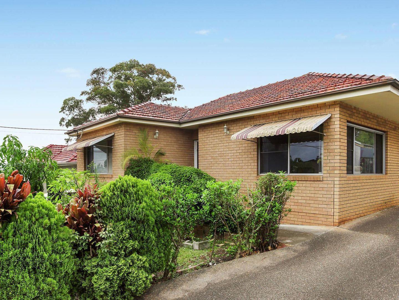 4 Ronald Avenue, Ryde NSW 2112, Image 0