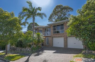 Picture of 71 Henry Street, Merewether NSW 2291
