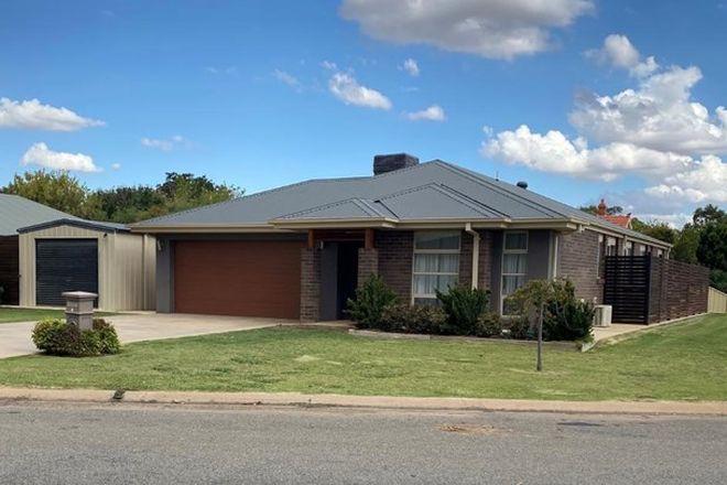 Picture of 2 Bundoora Ave, JERILDERIE NSW 2716