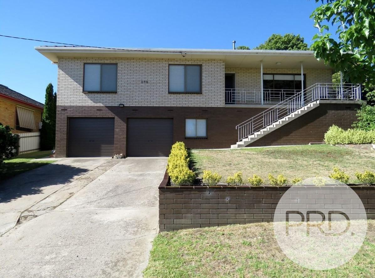 210 Fletcher Street, East Albury NSW 2640, Image 0