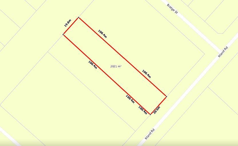 24 Island Road, Koondrook VIC 3580, Image 1