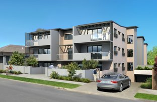 Picture of 40 & 42 Shadforth Ave, Wiley Park NSW 2195