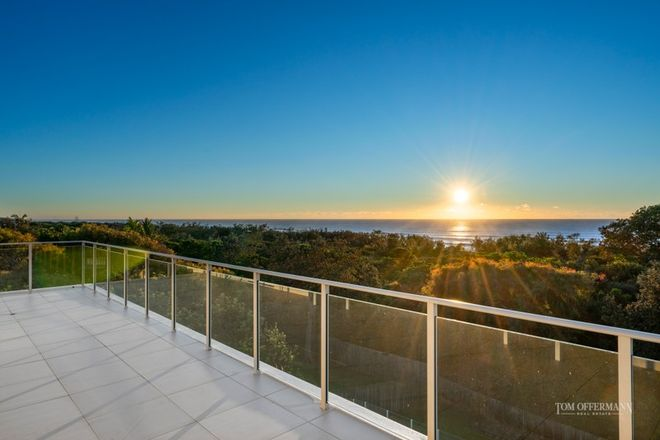 Picture of 51 Tristania Drive, MARCUS BEACH QLD 4573