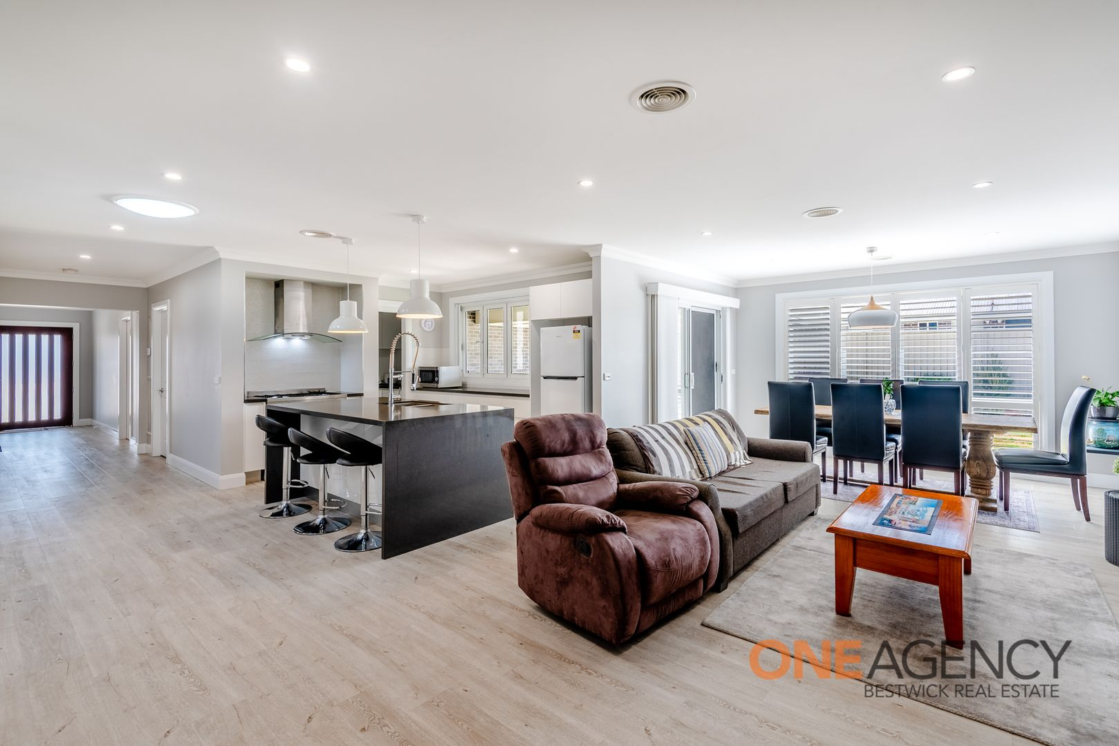 20 Cheviot Drive, Kelso NSW 2795, Image 1