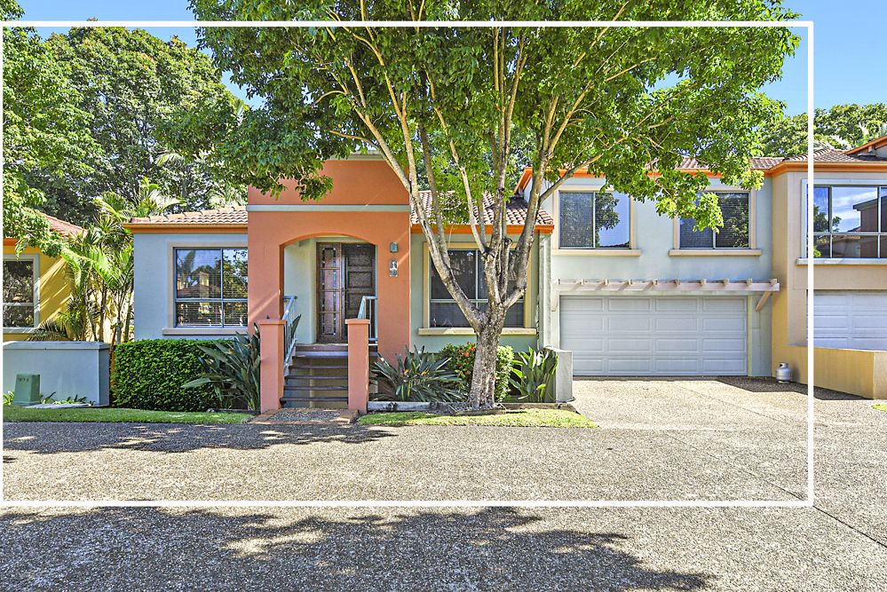 59/20 Fairway Drive, Clear Island Waters QLD 4226, Image 0