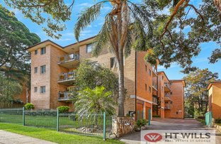 Picture of 9/40-42 Empress Street, Hurstville NSW 2220