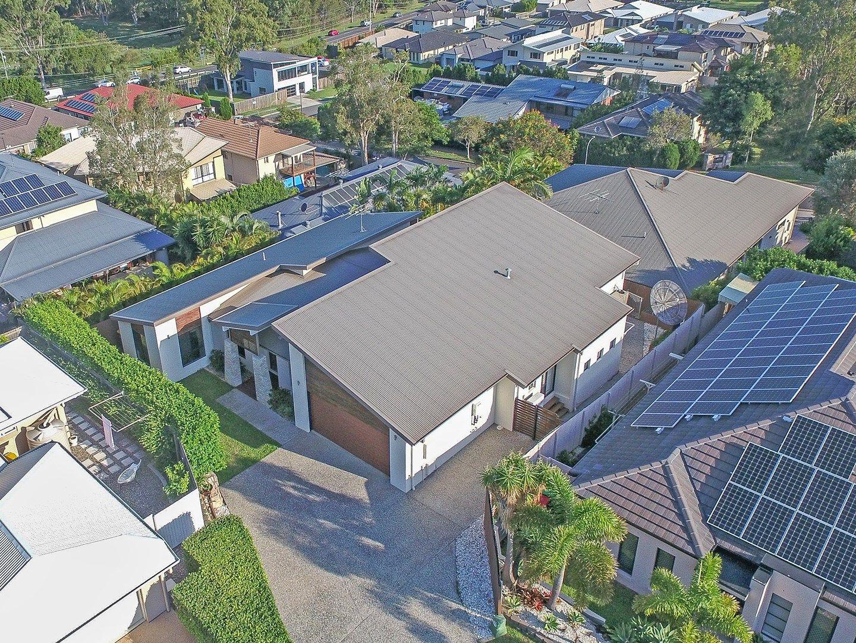 18 Nursery Place, Wakerley QLD 4154, Image 0