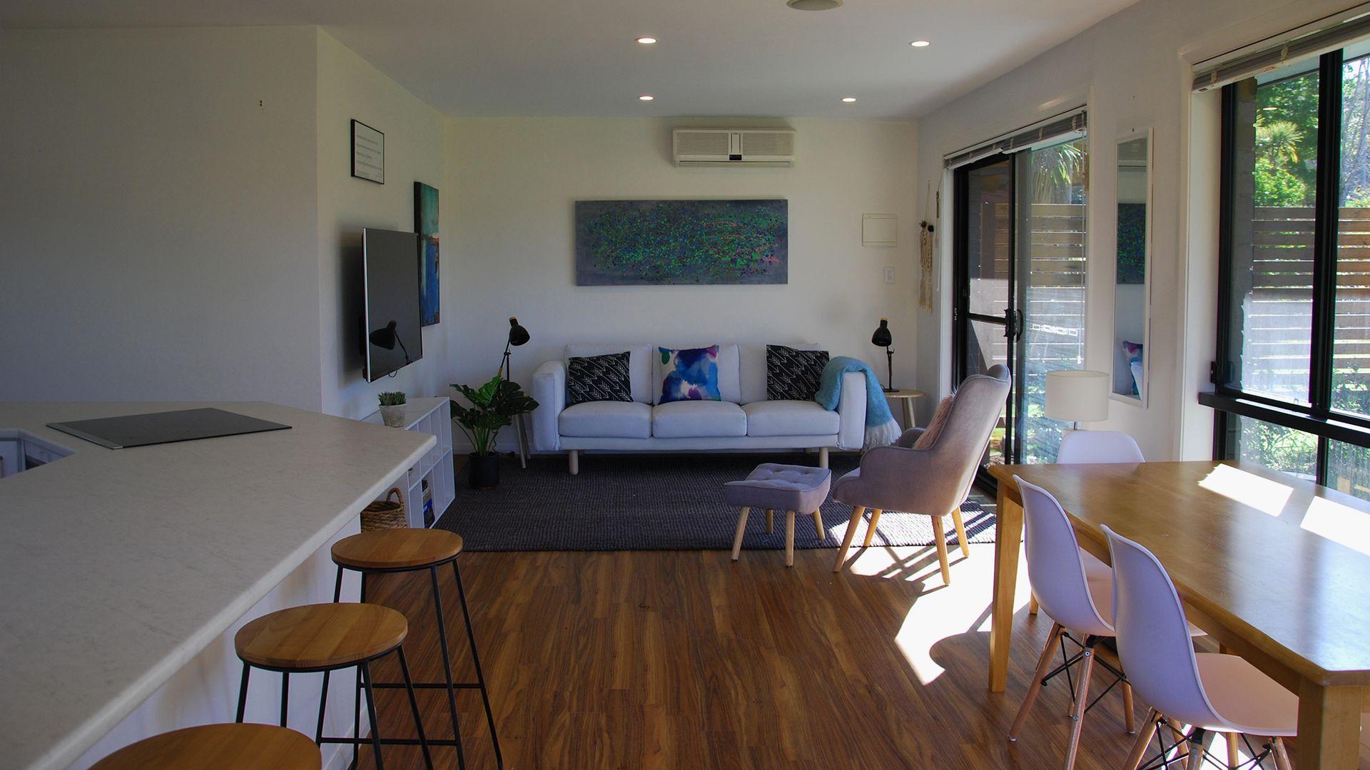 A/9 Dashwood Close , Wamberal NSW 2260, Image 1