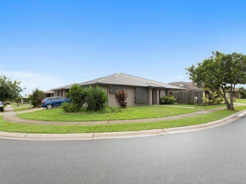 22 1/2 Lennon Boulevard, Narangba QLD 4504, Image 0