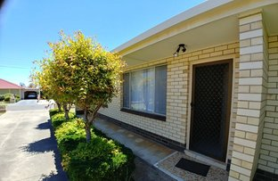 Picture of 1/37 McBeath St, Hectorville SA 5073