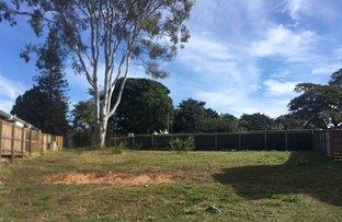 Picture of 6 Serene Court, Bridgeman Downs QLD 4035