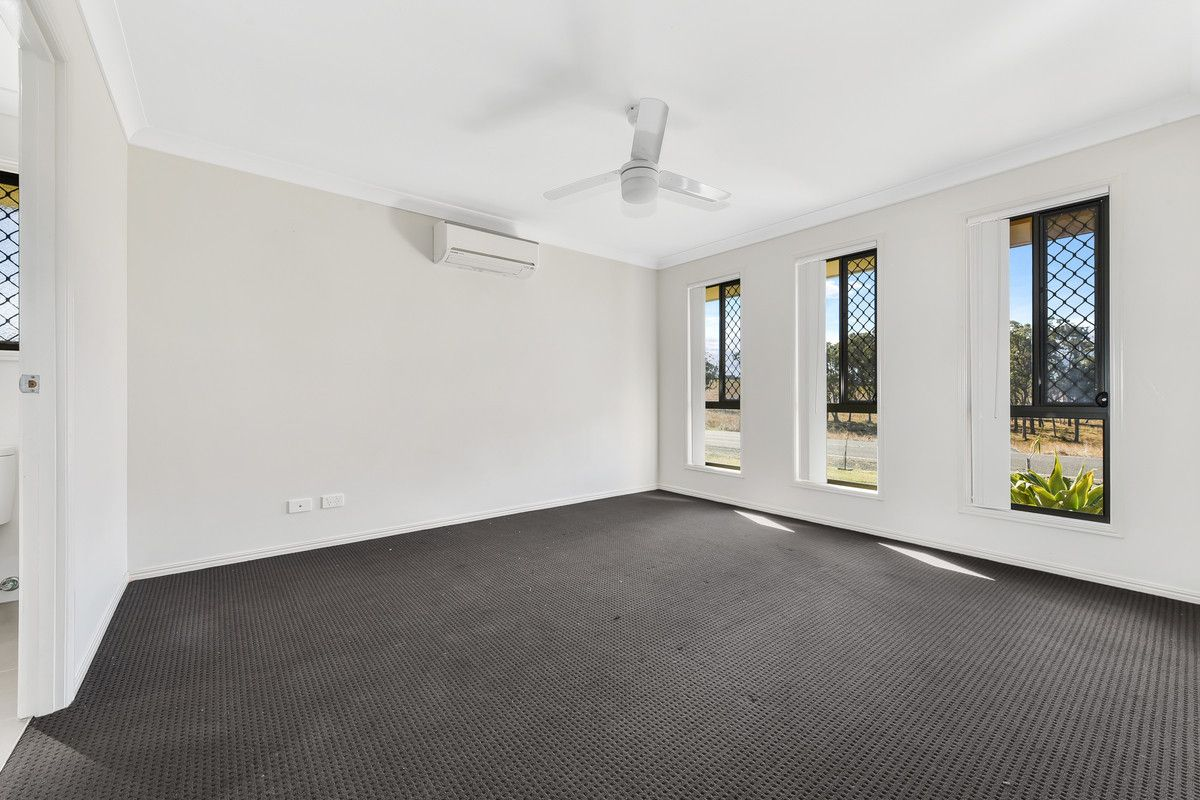 5 Peters Road, Meringandan West QLD 4352, Image 2