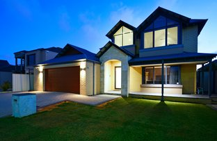 14 Heliconia Turn, Stirling WA 6021