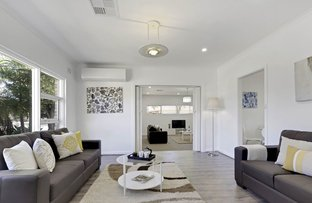 Picture of 2 Tora Court, Park Holme SA 5043