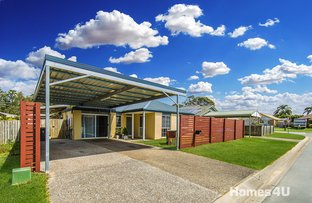 Picture of 13 Longbill Pl, Taigum QLD 4018