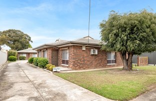 Picture of 1/6 Howard Street, Underdale SA 5032