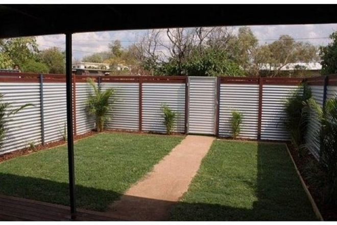 Picture of 1/60 Hilary Street, MOUNT ISA QLD 4825