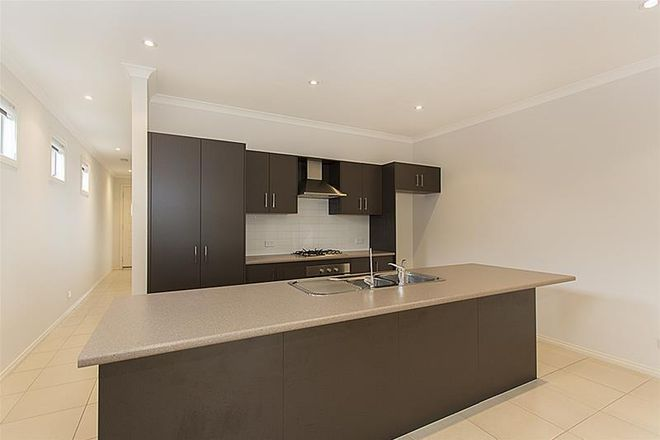 Picture of 1/54 Victoria Street, QUEENSTOWN SA 5014