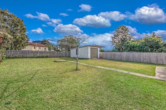 Picture of 12 Hoskins Street, GWYNNEVILLE NSW 2500